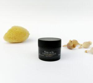 Krema za hiperpigmentaciju kože